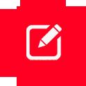 icon-inscriere